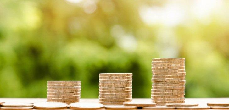 investitionen-pixabay