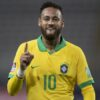 WM-Qualifikation Katar 2022: Südamerikanische Qualifikation in Europa möglich