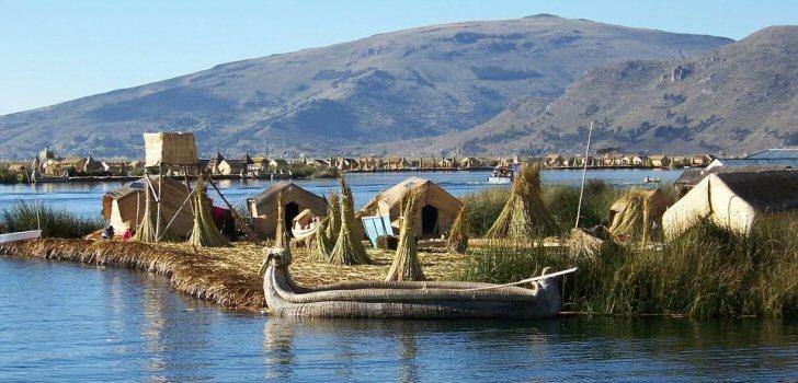 titicaca-huetten