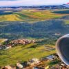 Covid-19: Frankreich stellt alle Flüge mit Brasilien ein
