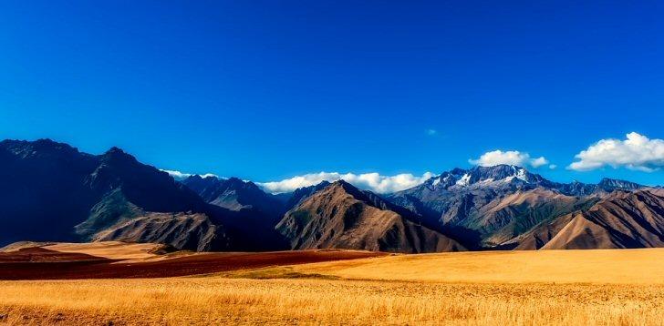 peru-landschaft