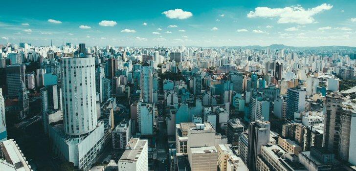 sao-paulo-startup