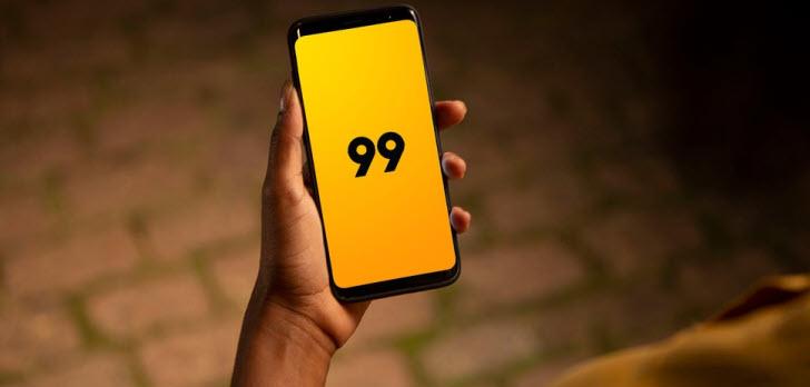 99-app