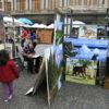 Tourismus Südamerika: Starker Rückgang  in Chile