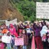 Ecuador: Stoppt die Gewalt im Bergbau