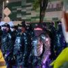 Kolumbien protestiert: Was steckt hinter den Unruhen?