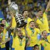 """Oberster Gerichtshof gibt grünes Licht für """"Copa America"""""""