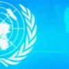 Brasilien erneut in den UN-Sicherheitsrat gewählt