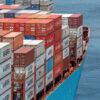 Chinas Handel mit Lateinamerika wird weiter wachsen