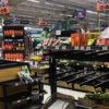 Corona-Boom: Supermärkte machen Kasse