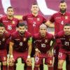 """""""Copa América"""": Zwölf Spieler aus Venezuela positiv auf Covid-19 getestet – Update"""
