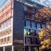 """Berlin: Brasilianische Botschaft führt """"E-Consular"""" System ein"""