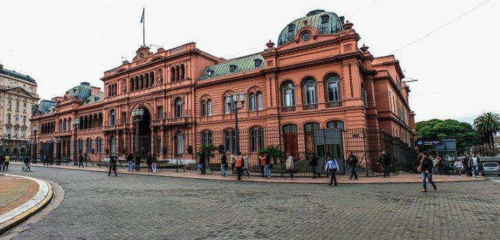 plazademayo