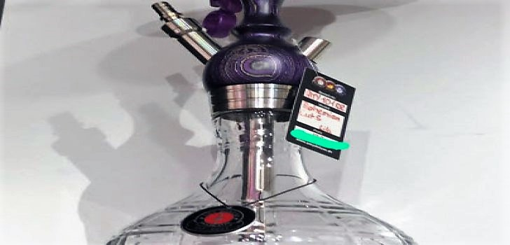 rauchen-wasserpfeife-brasilien-krebs-zigaretten-nichtgut