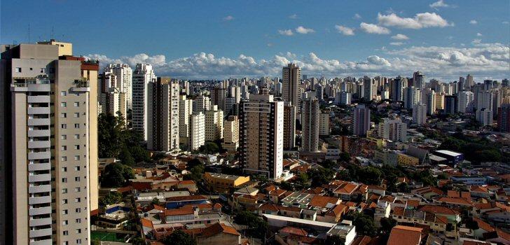 bauboom-brasilien