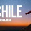 Einreise nach Chile ab Oktober unter Einhaltung der Hygiene-Regeln möglich