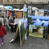 Chile öffnet seine Grenzen für Reisende