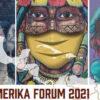 """Lateinamerika-Forum 2021: """"Chancen und Krisen im Schatten der Pandemie"""""""