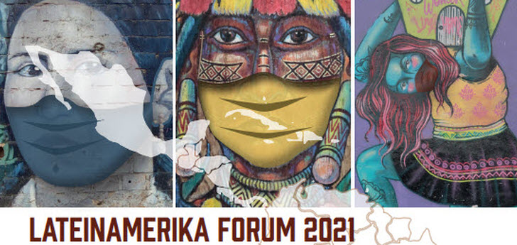 forum-lateinamerika-online-corona