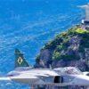 Brasiliens Luftwaffe erhält vier weitere Gripen-Jäger