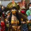 Oberster Gerichtshof Brasiliens setzt Prozess um indigene Landrechte aus