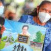"""""""Massaker von El Mozote"""": Prozess beginnt bei Null"""