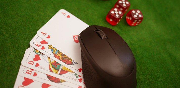 online-karten-wuerfel