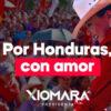 Honduras: Oppositionsparteien  bündeln Kräfte für die Präsidentschaftswahl