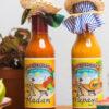 Inseltypische Leckereien: So schmeckt Aruba