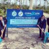 """""""Earthshot Prize"""" für Costa Rica und die Bahamas"""