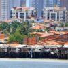 Brasilien: Favelas in zehn Jahren verdoppelt