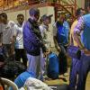 Pandemie führt zu einem Rückgang der Migrationsströme