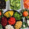Argentinische Geschäfte frieren Lebensmittelpreise ein