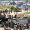 UN verlängert Mission in Haiti um neun Monate