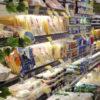 Lateinamerika: Mexiko liegt bei Konsumreaktivierung weit zurück