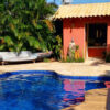 Tourismus Karibik: Starker Rückgang auf Kuba