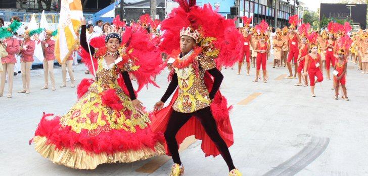 kultur-karneval