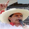 Kein klarer Kurs in der Führung Perus