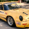 Kein Käufer für den Porsche von Pablo Escobar