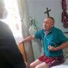Kolumbien: Weiterer Patient fordert Sterbehilfe