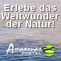 AmazonasPortal - alles über das Weltwunder der Natur